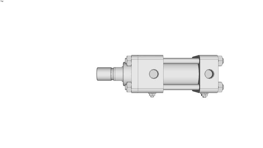 210C - 1R