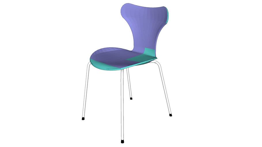 Designer Chair Furniture