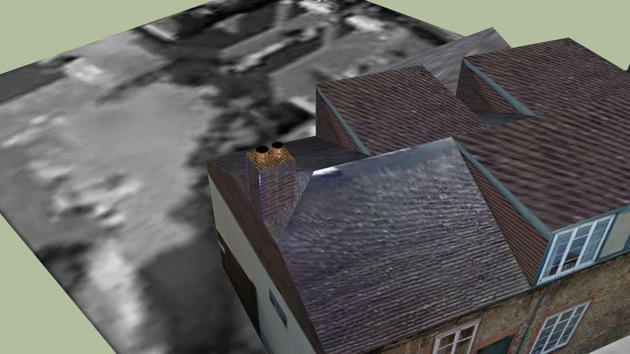 Building in Midhurst