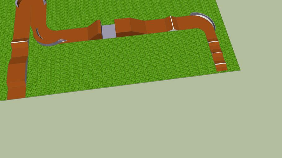 Track Design part 2