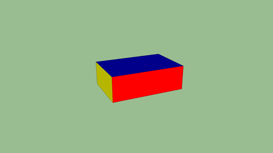 cube_styli