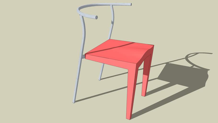 Chair_Dr_Glob
