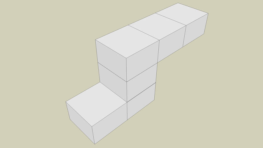 objet 3D