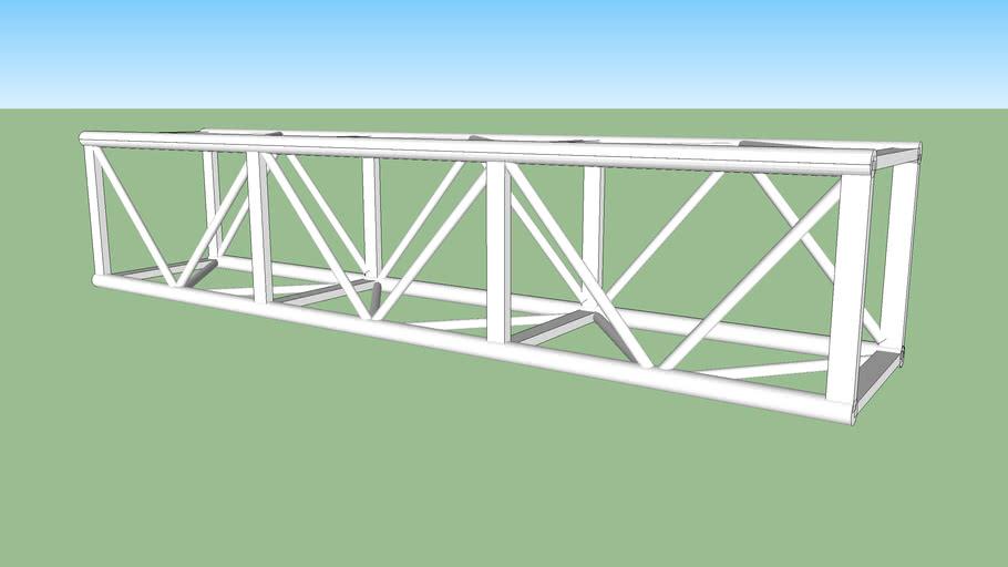 truss 3