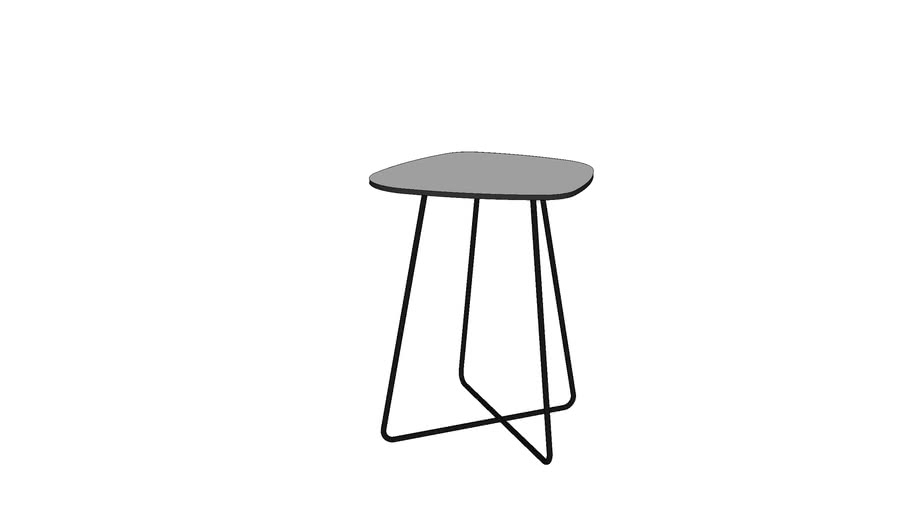 Table by Bejot - TB 29H