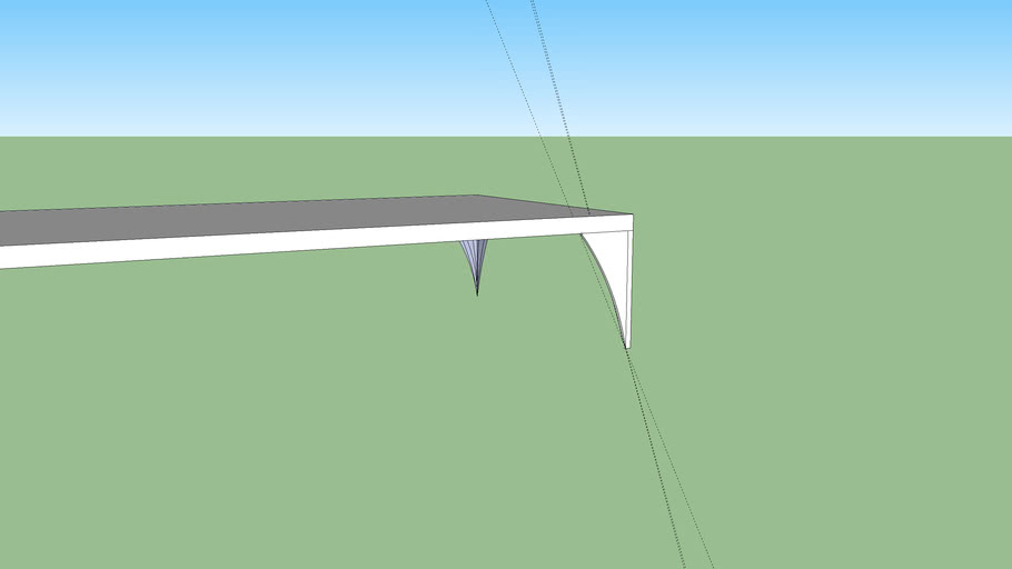 Table Model 1