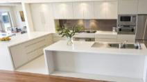 Cozinha NS