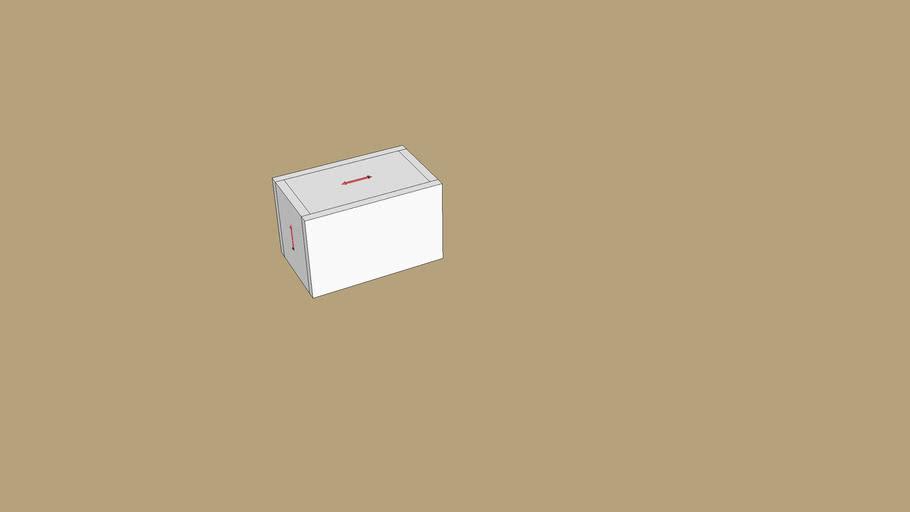 Buzzle MatchBox