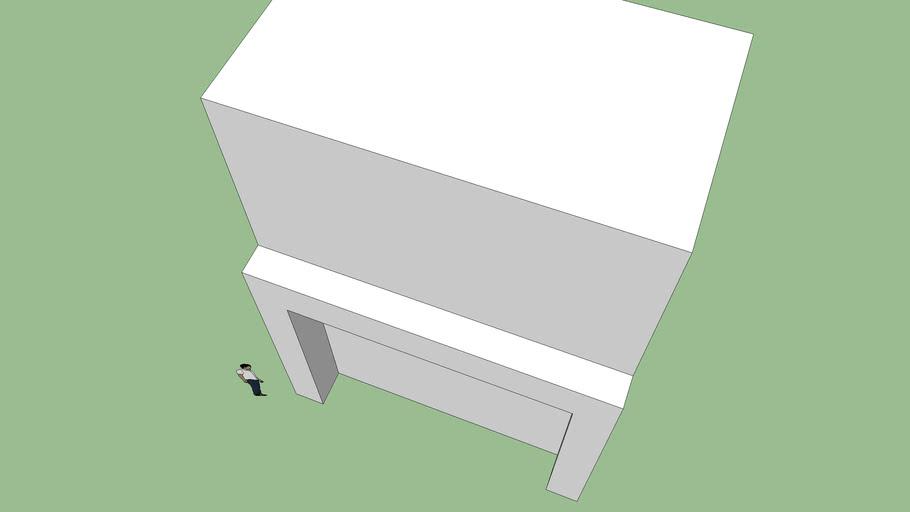 14Mirautis-design1