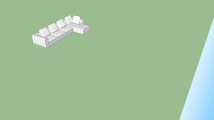 sofa exemplo 5