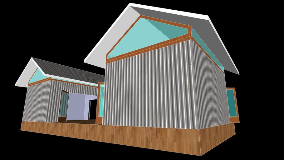 003 design studio split