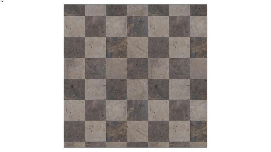 ROCKIT3D | Marble 0039 polished (tiled)