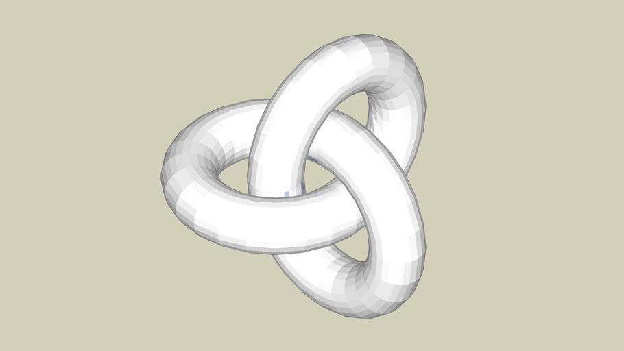 MC Escher 3 loop