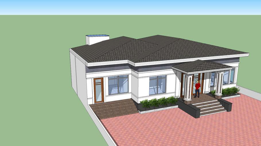 TUYEN_3D HOME