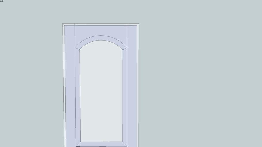 porte armoire