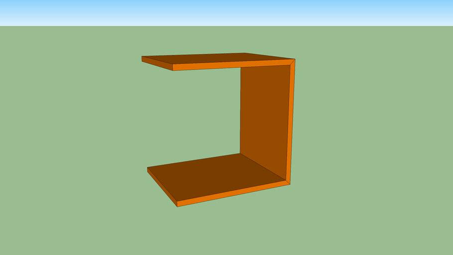 tavolino C