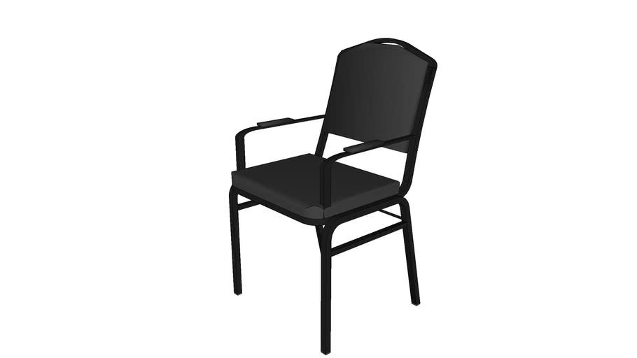 Banquet Chair 1