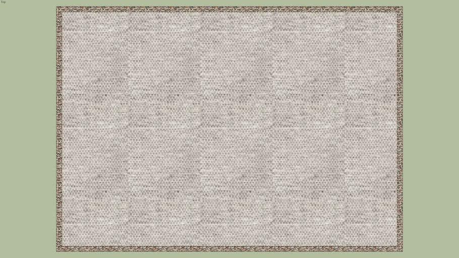 Asko Carpet