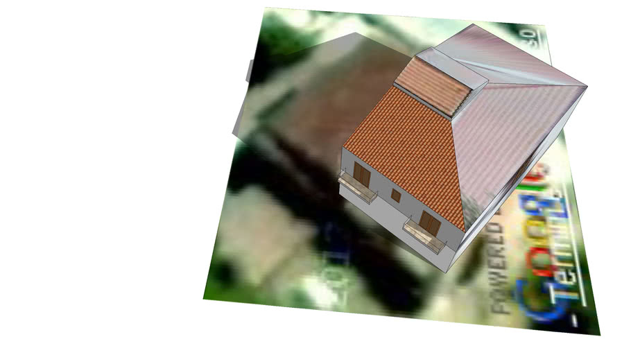 Casa Esempio2