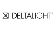 DELTA LIGHT®: Lighting Bible Collection