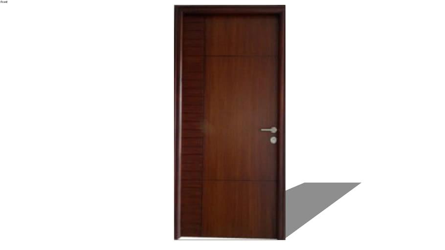 DOOR+MODERN+WOODEN+MAIN ENTRANCE+TRADITIONAL