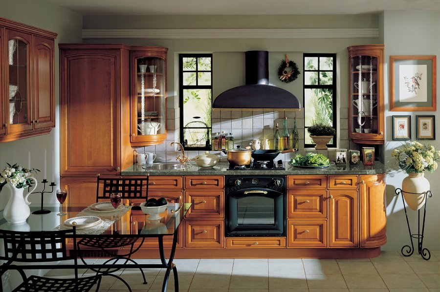 Royal Artycja Xv Dobra Kitchen Cabinets By Brw Black Red White 3d Warehouse