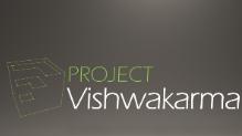 Project Vishwakarma