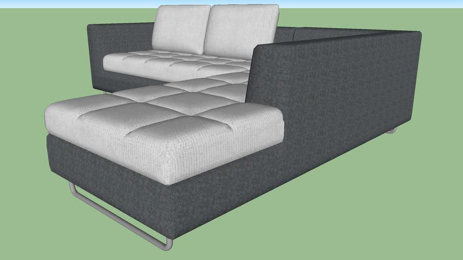 Sofa+en+L+No