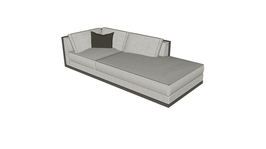 Lounge Sofa Warehouse