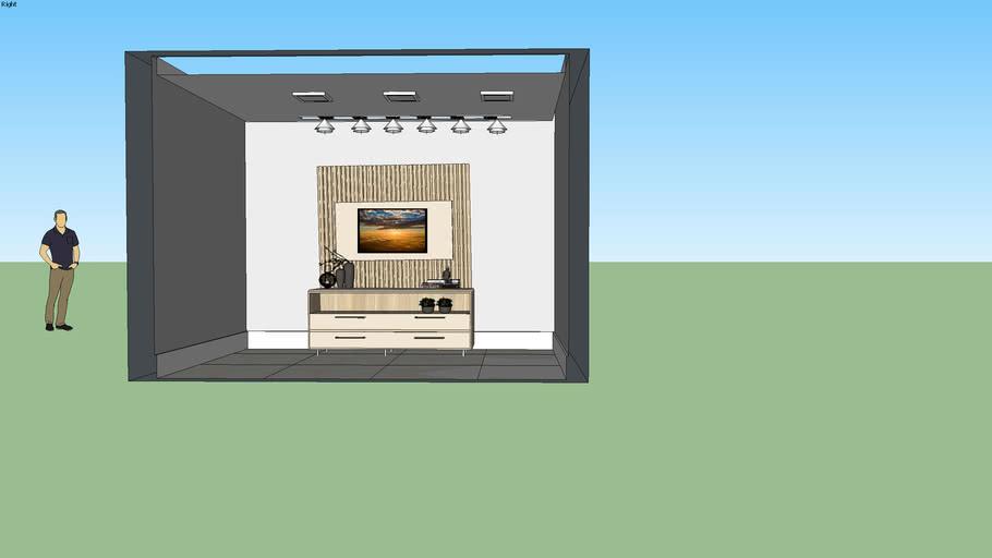Movel TV