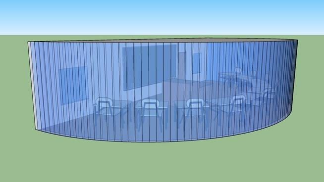 hpisd classroom model