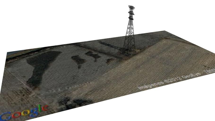 torre 1.47
