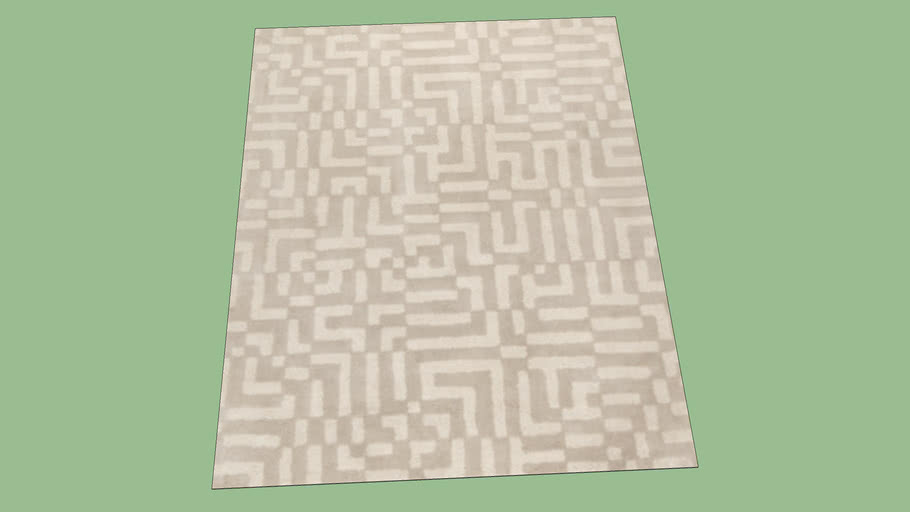 Fakse   3D Warehouse