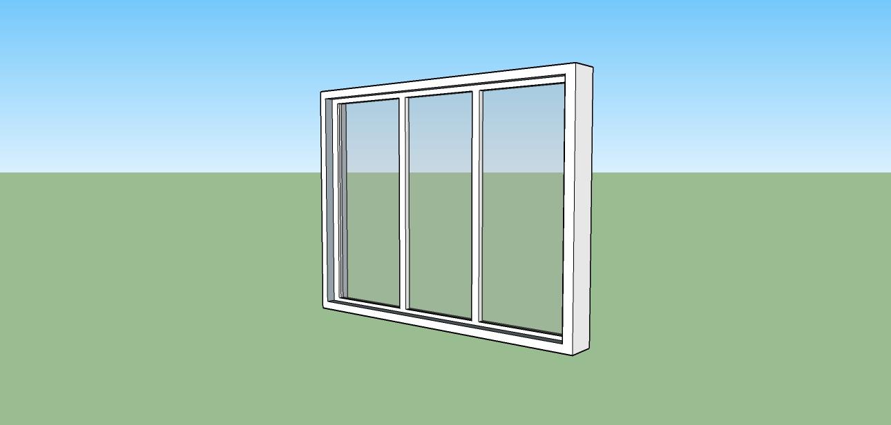 janela 3 abas