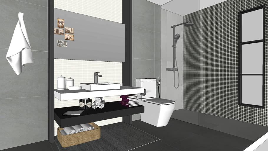 Bath(01)