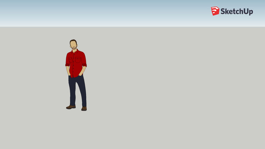SketchUp | Activities0 kelly