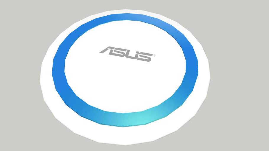 ASUS Wireless Charger