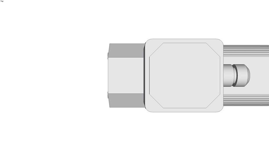LPE100L/1.00kN {102kgf}