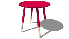 furniture- chair,stool ,side table
