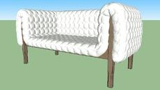 Cadeiras/ Sofás/ Poltronas