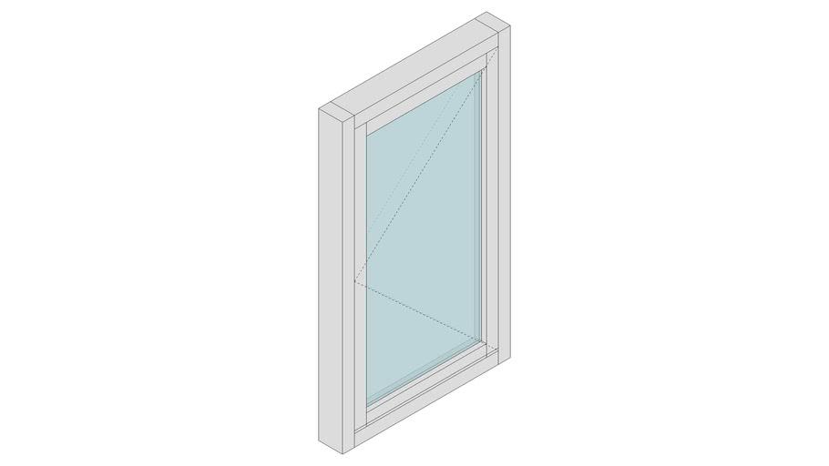 Dynamic_Windows-032