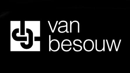 VAN BESOUW CARPET COLLECTION