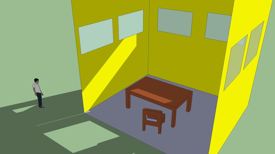 Leonardo - Scuola Elementare  5a - 2010