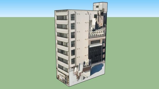 30山京ビル