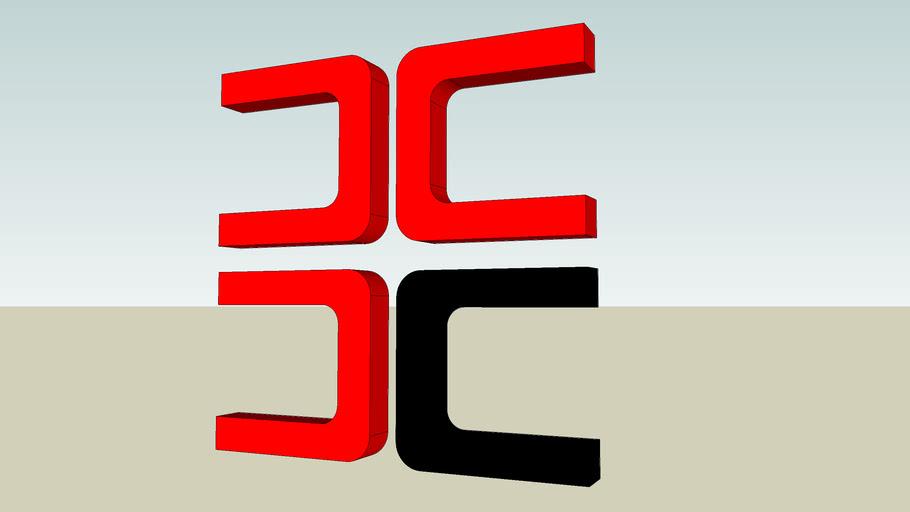 Contirental Car Rental Logo