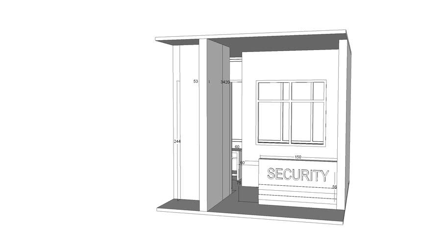pos security