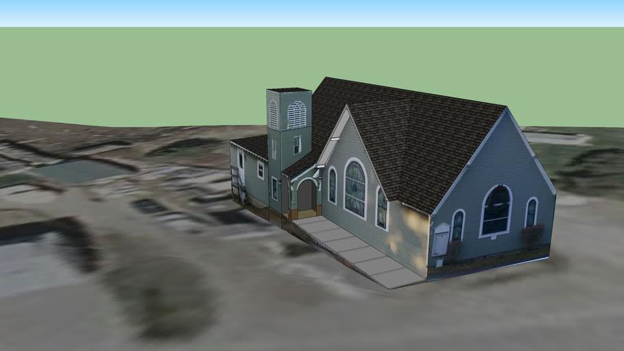 Advent Christian Church