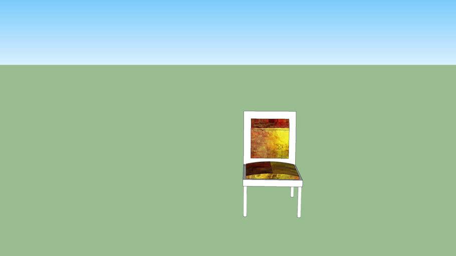 silla pataredondasaucedo