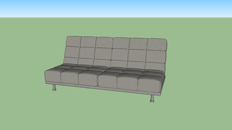 Sofa Cama Warehouse