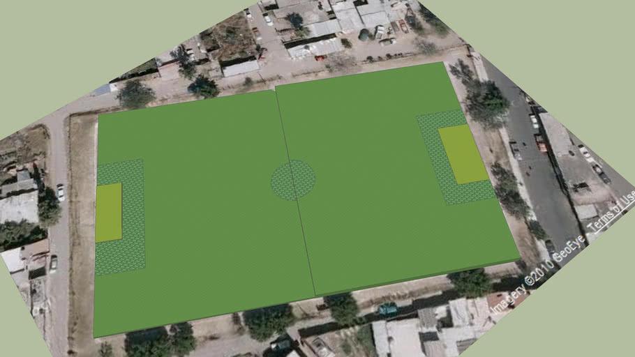 Club Deportibo San Jose